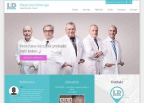 plasticka-chirurgie.us