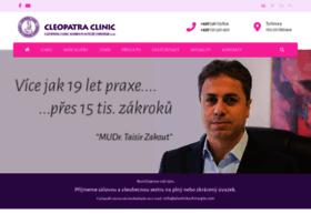 plastickachirurgie.com
