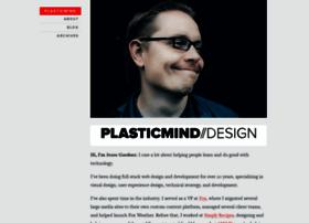 plasticmind.com