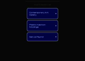 plasticmurs.com