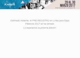 plasticos.infoexpo.com.mx