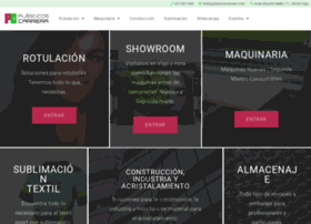 plasticoscarrera.com