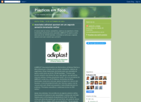 plasticosemfoco.blogspot.com.br