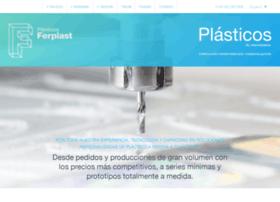 plasticosferplast.com