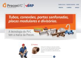 plasticosvipal.com.br