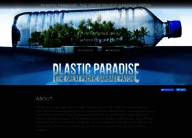 plasticparadise.vhx.tv