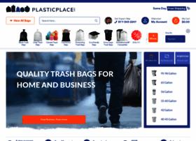plasticplace.com
