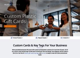 plasticresource.com