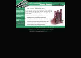 Plasticrouting.com