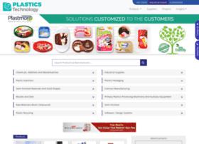 plastics-technology.com