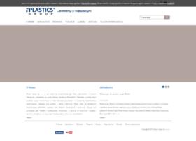 plastics.pl