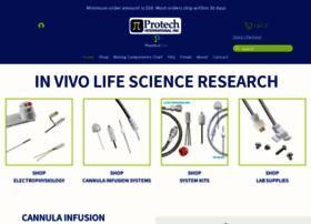 plastics1.com