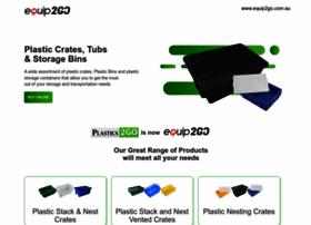 plastics2go.com.au