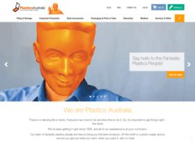 plasticsaust.com.au