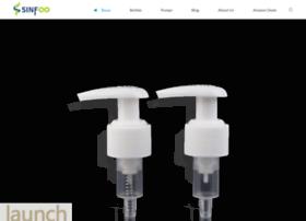plasticsb2b.com