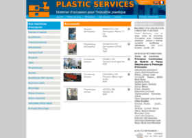 plasticservices.fr