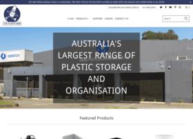 plasticsrus.com.au