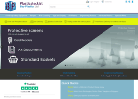 plasticstockist.com