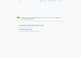 plasticsurgerycost.ru