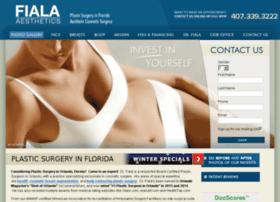 plasticsurgeryinflorida.smtusa.com