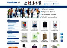 plastictas.nl