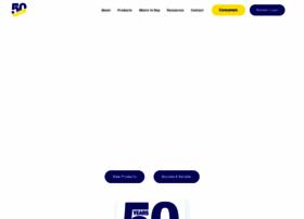 plastidip.com
