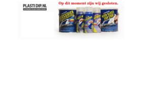 plastidip.nl