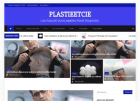 plastieetcie.com
