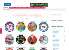 plastifiestas.com.mx