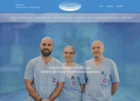 plastiikkakirurgiafinest.fi