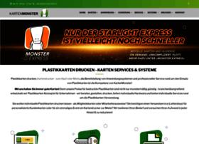 plastikkartenmonster.de