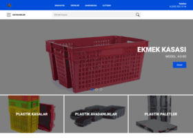plastikkasa.net