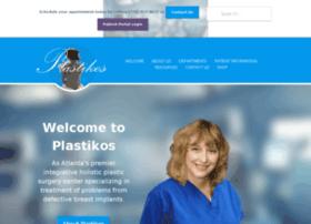 plastikos.com