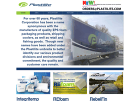 plastilite.com