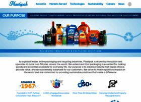 plastipak.com