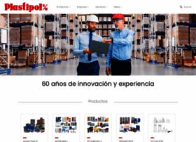 plastipol.com