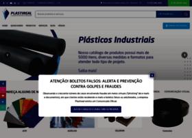 plastireal.com.br