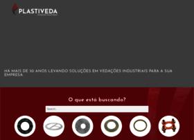 plastiveda.com.br