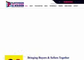 plastivision.org