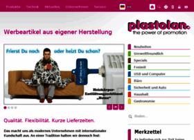 plastolan.de