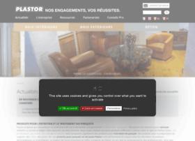 plastor.com