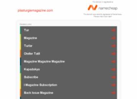 plasturgiemagazine.com