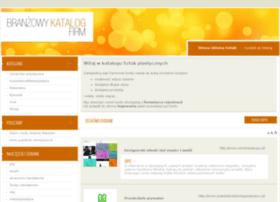 plastyka.satelita.warszawa.pl