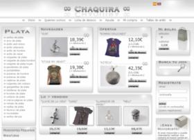 platachaquira.com