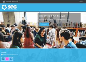 plataforma.educaread.com.br