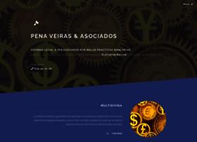 plataformacam.com