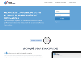 plataformadefisica.com