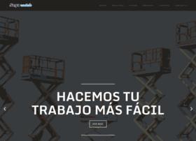 plataformasarticuladas.com