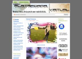 plataformavirtual.wordpress.com