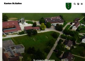 platanenhof.sg.ch